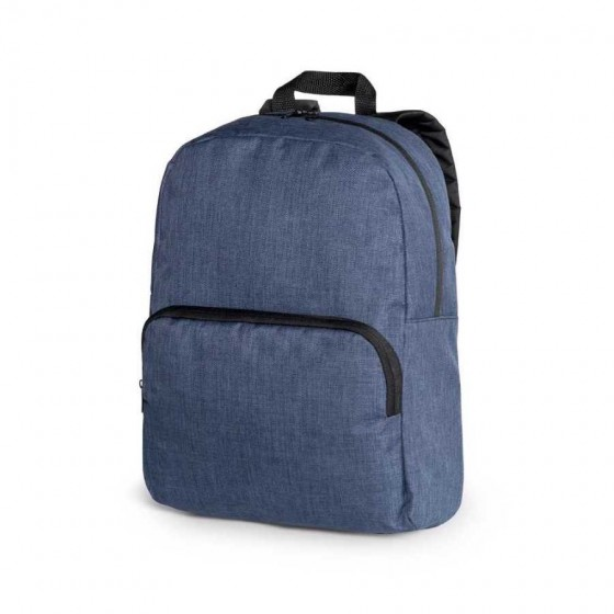 Mochila para notebook em nylon 600D de alta densidade - 92622-104
