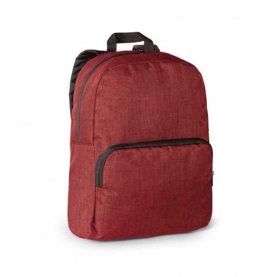 Mochila para notebook em nylon 600D de alta densidade - 92622-105