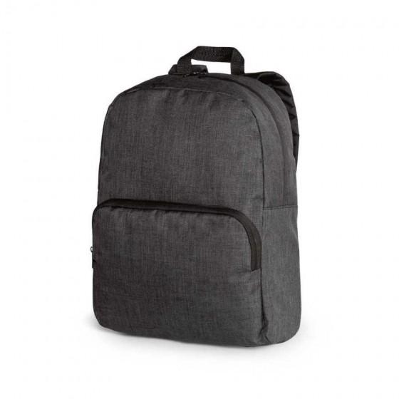 Mochila para notebook em nylon 600D de alta densidade - 92622-133