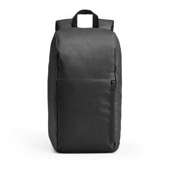 Almofada de pescoço em PVC aveludado - 98180-123