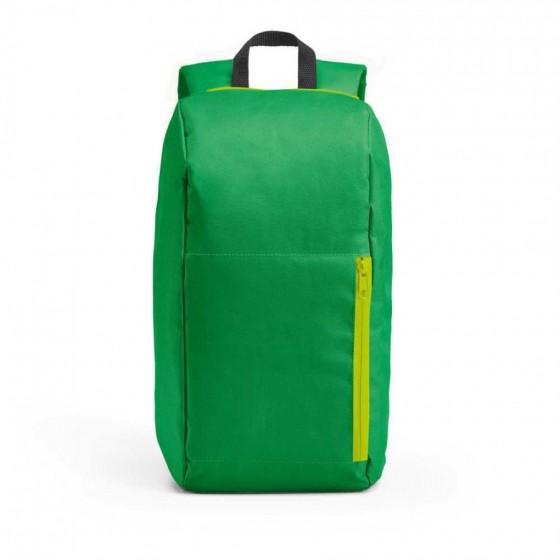 Bolsa para celular em PVC Impermeável - 98266-103