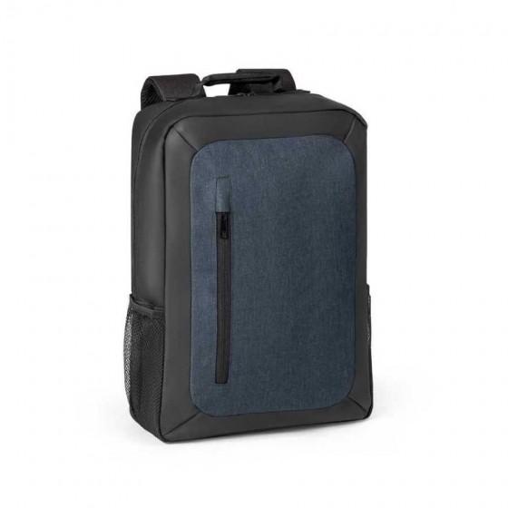 Mochila para notebook em nylon 600D de alta densidade - 92636-104