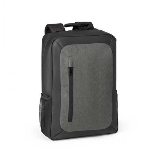 Mochila para notebook em nylon 600D de alta densidade - 92636-123