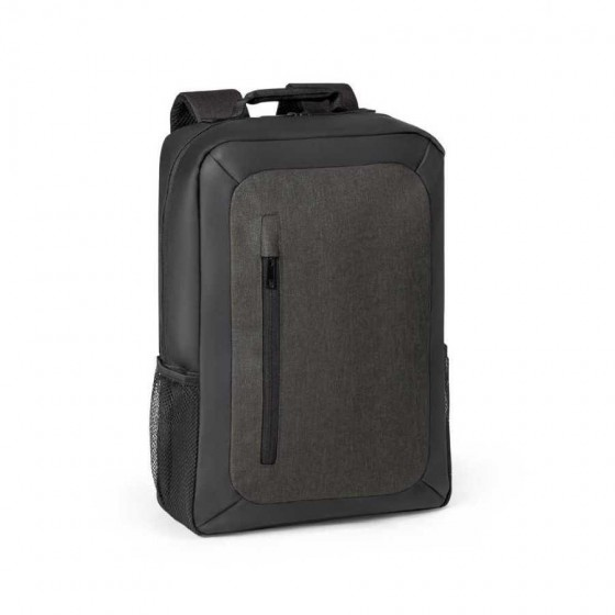 Mochila para notebook em nylon 600D de alta densidade - 92636-133