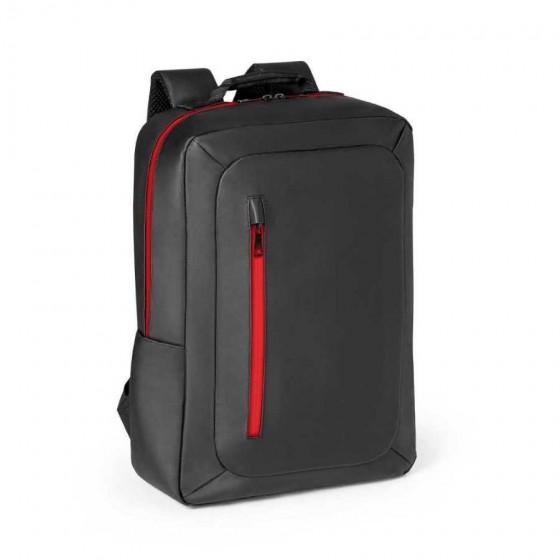 Mochila para notebook. Gucci poliéster 600D impermeável - 92637-105