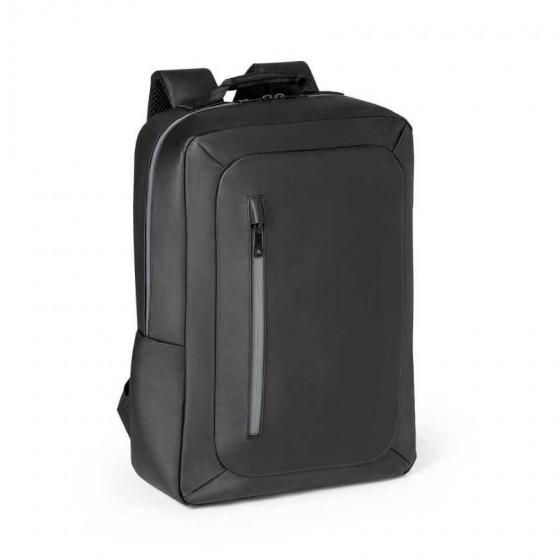 Mochila para notebook. Gucci poliéster 600D impermeável - 92637-123