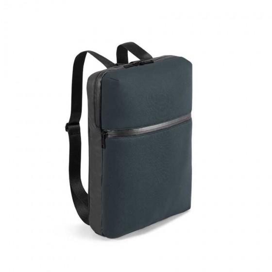 Mochila para notebook. Soft shell de alta densidade - 92683-133