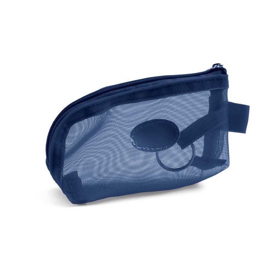 Bolsa multiusos. PVC e tela - 92707.04