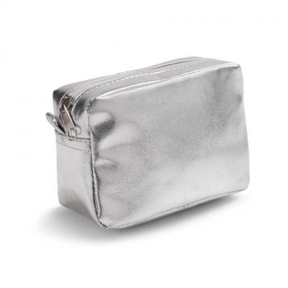 Bolsa multiusos. PVC - 92713-127