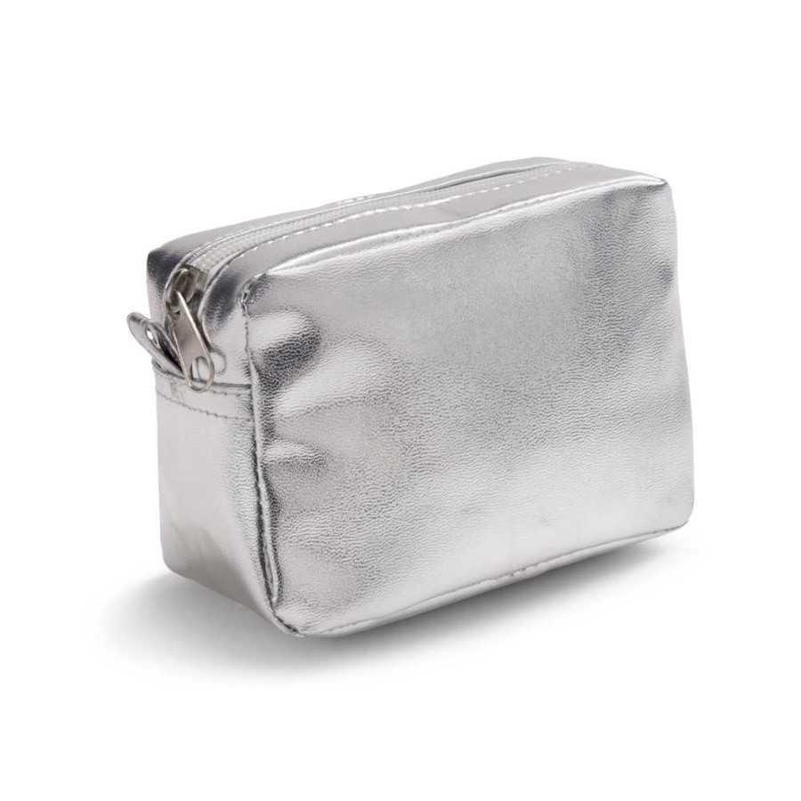 Bolsa multiusos. PVC - 92713.44