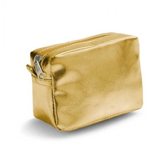 Bolsa multiusos. PVC - 92713.45