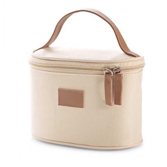 Bolsa de cosméticos - 92715-131