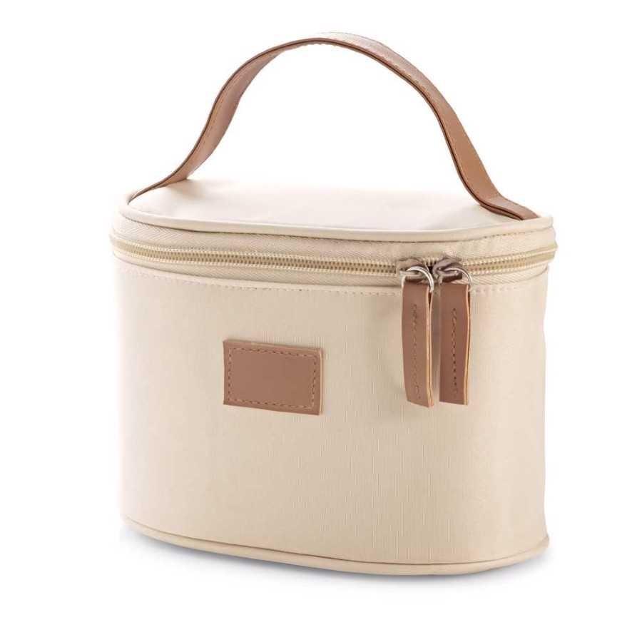 Bolsa de cosméticos - 92715.16