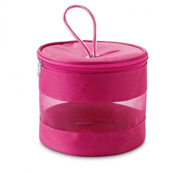 Bolsa de cosméticos - 92716-1282