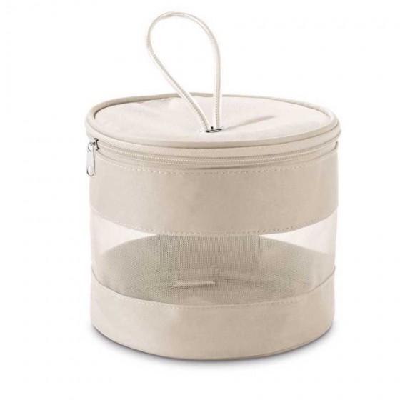 Bolsa de cosméticos - 92716.16