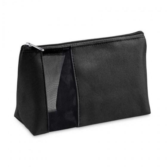 Bolsa de cosméticos - 92717-103