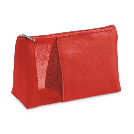 Bolsa de cosméticos - 92717.05
