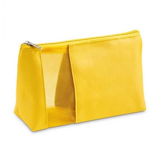 Bolsa de cosméticos - 92717.08