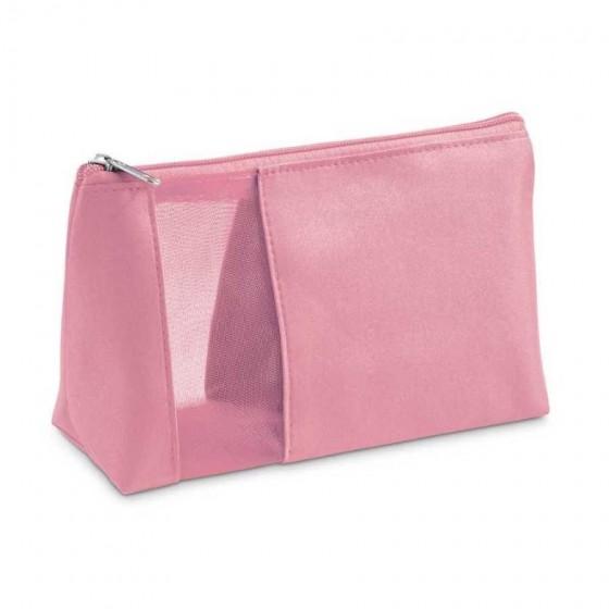 Bolsa de cosméticos - 92717.11