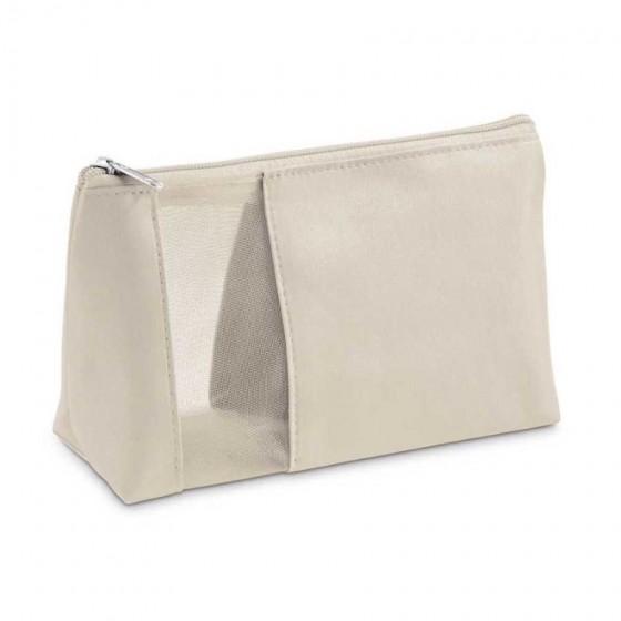 Bolsa de cosméticos - 92717-131