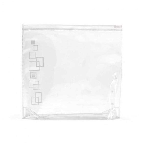 Bolsa de cosméticos - 92720-106