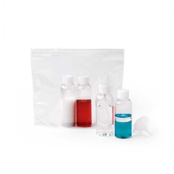 Bolsa de cosméticos - 92722-110