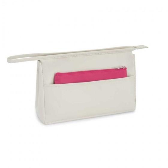 Bolsa de cosméticos - 92727-131