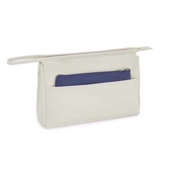 Bolsa de cosméticos - 92727-104
