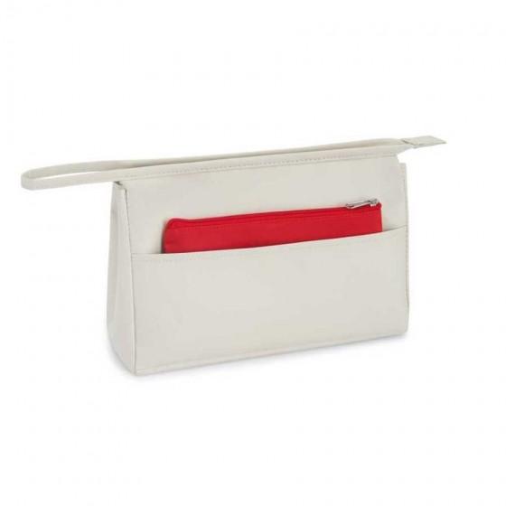 Bolsa de cosméticos - 92727.05