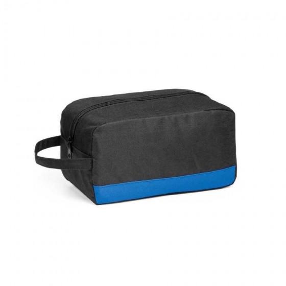 Necessaire 600D com pega e interior forrado - 92730-114
