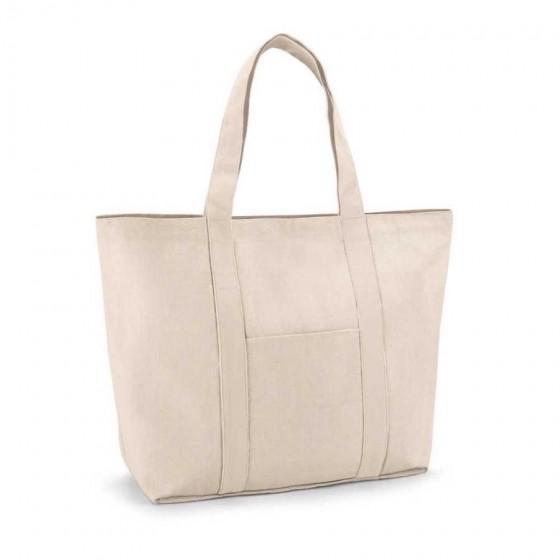 Sacola 100% algodão canvas - 92824-150