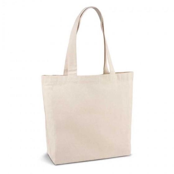 Sacola. 100% algodão: 180 g/m² - 92825.60