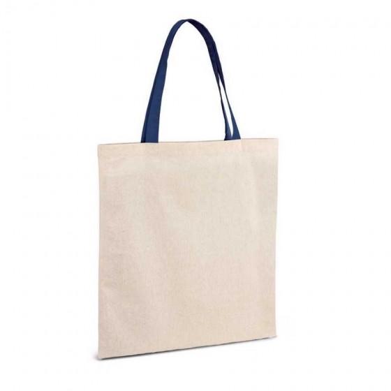 Sacola. 100% algodão: 140 g/m² - 92826.04