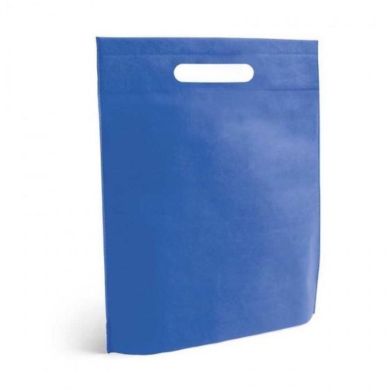 Sacola. Non-woven: 80 g/m² - 92845.14