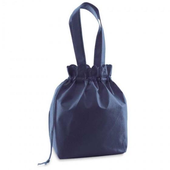 Bolsa multiusos. Non-woven: 80 g/m². Termo-selada - 92852-104