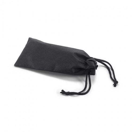 Bolsa para óculos. Non-woven: 80 g/m² - 92853-103
