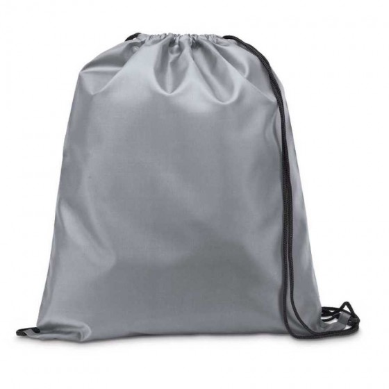 Capa de chuva tamanho único - 99213-108