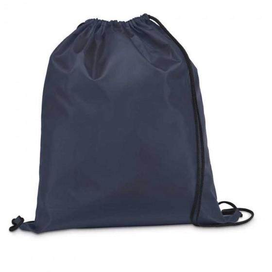 Sacola tipo mochila. 210D - 92910.04