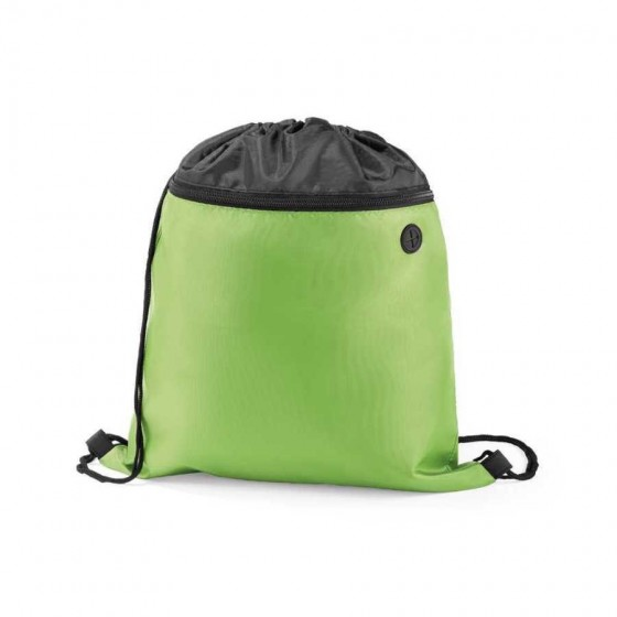 Fita para chapéu panamá em Poliéster - 99443-103