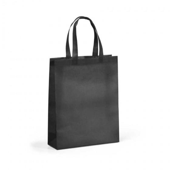 Sacola Non-woven: 80 g/m² - 92916-103