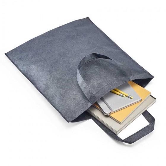 Sacola Non-woven impresso. Termo-selado - 92921-104