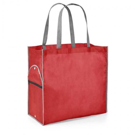 Bolsa de Linho - 92917-150