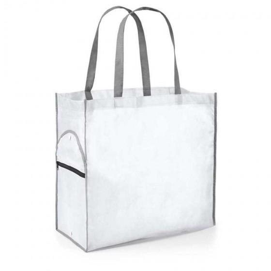 Bolsa Non-woven - 92918-103
