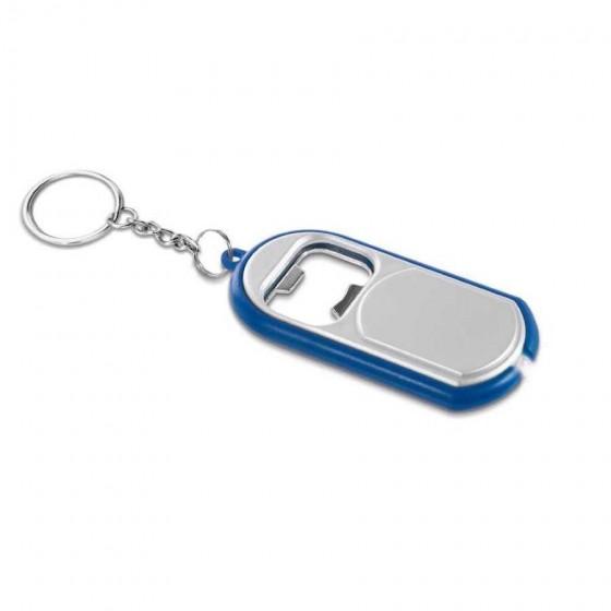 Chaveiro. Com LED - 93140-104