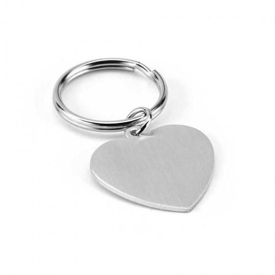Chaveiro coração - 93159.44