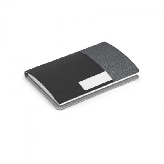 Kit de porta cartões e chaveiro - 93314-113