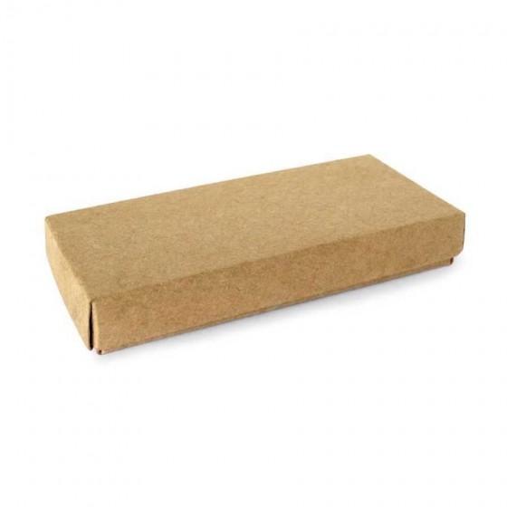 Porta cartões. Cortiça - 93319-150