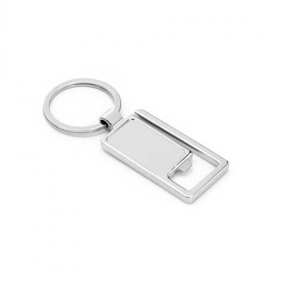 Chaveiro. Metal - 93368.40