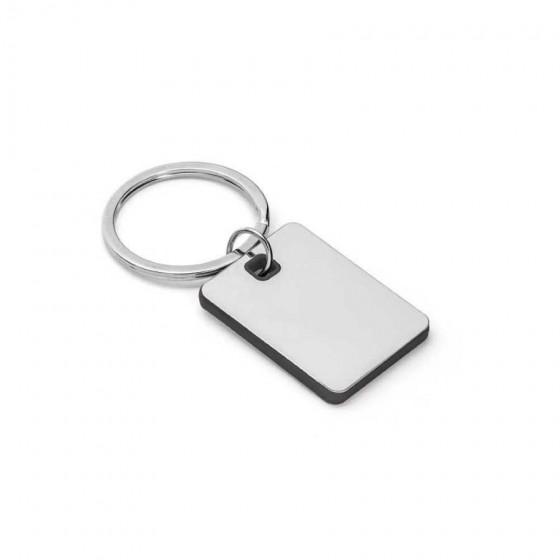 Chaveiro. Metal - 93372-103