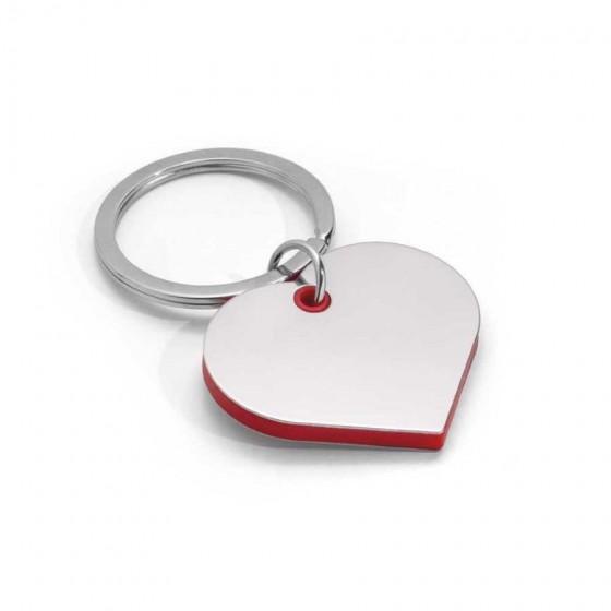 Chaveiro coração - 93391.05